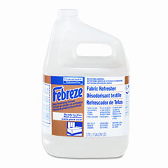 Procter & Gamble 33032EA Fabric Refresher & Odor Eliminator, Fresh Clean, Gallon