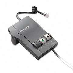 Plantronics - vista m22 amplifier, sold as 1 ea