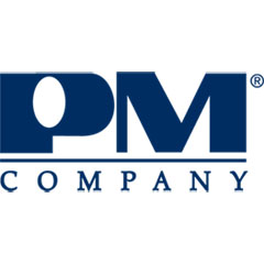 PMC 03399 PM Company Ribbon OKI Microline 182/420 PMC03399