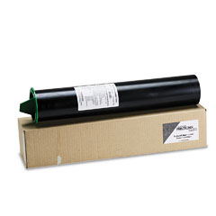 Printronix 703532002 703532002 Toner, 21000 Page-Yield, Black