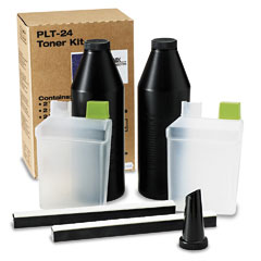 Printronix 704539006 704539006 Toner Kit, 16000 Page-Yield