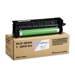 Printronix 704539008 704539008 Drum Unit, Black