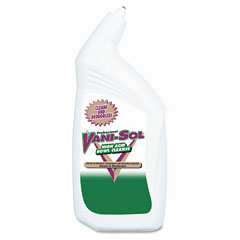 Reckitt Benckiser 02212EA High Acid Bowl Cleanser, 32 Oz. Bottle