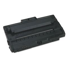 Ricoh 402455 402455 Toner, 5000 Page-Yield, Black