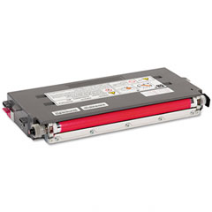Ricoh - 406119 toner, 1500 page-yield, magenta, sold as 1 ea