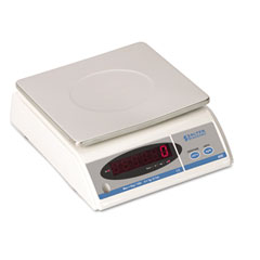 Salter 40530 30 Lb. Capacity General Purpose Scale
