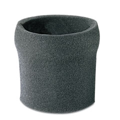 Shop-vac - hang-up foam sleeve, sold as 1 ea