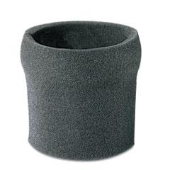 Shop-vac - hang-up foam sleeve, sold as 1 ea