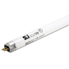"Supreme Lighting 00811 48"" Fluorescent Tube Bulb, 54 Watts"