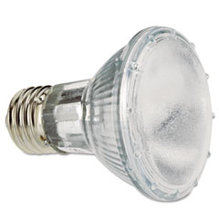 Supreme Lighting 14254 Halogen Reflector Bulb, 50 Watt