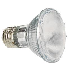 Supreme Lighting 14254 Halogen Reflector Bulb, 50 Watt