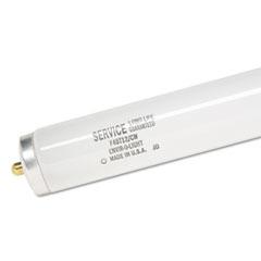 "Supreme Lighting 30545 96"" Fluorescent Tube Bulb, 60 Watts, 15/Carton"