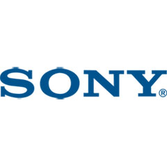 Sony Optical Disk, 5.25