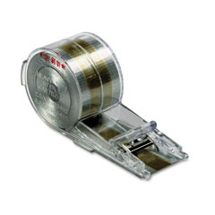 Swingline - heavy-duty staple cartridge, 70-sheet capacity, 5,000/roll, sold as 1 rl