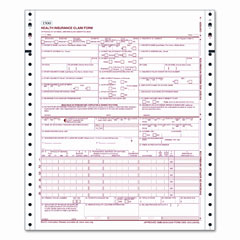 Tops 50122R Centers For Medicare And Medicaid Services Forms, 3000 Forms