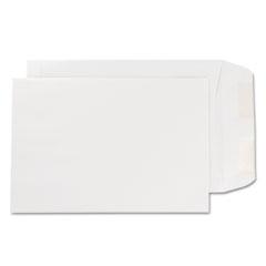 Mead Westvaco WEVCO625 Envelope,6.5X9.5Catlg,Wht