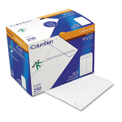 Mead Westvaco WEVCO635 Envelope,Cat,9X12,250Ea