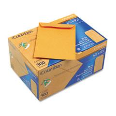 Mead Westvaco WEVCO650 Envelope,Cat,6.5X9.5