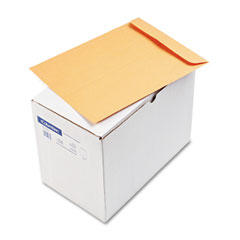 Mead Westvaco WEVCO678 Envelope,Cat9.5X12.5250Bx