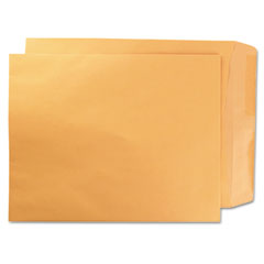 Mead Westvaco WEVCO685 Envelope,11.5X14.5Cat,Mla