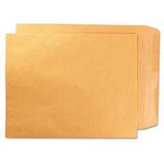 Mead Westvaco WEVCO685 Envelope,11.5X14.5Cat,Mla