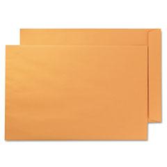 Mead Westvaco WEVCO690 Envelope,10X15Catalog,Mla