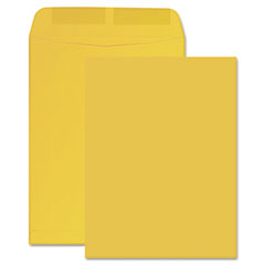Mead Westvaco WEVCO695 Envelope,Catalog,Brkr