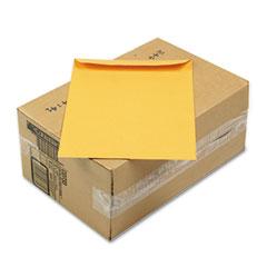 Mead Westvaco WEVCO733 Envelope,Krft 9X12,28#,Bn