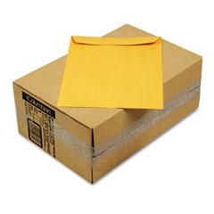 Mead Westvaco WEVCO734 Envelope,9.5X12.5,28#,Bn