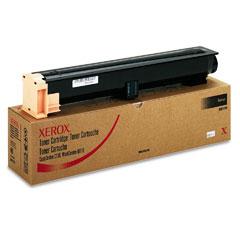 Xerox 006R01179 006R01179 Toner, 11000 Page-Yield, Black