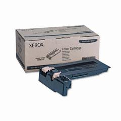 Xerox 006R01275 006R01275 Toner, 20000 Page-Yield, Black