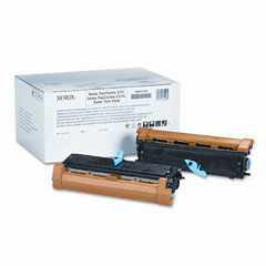 Xerox 006R01298 006R01298 Toner, 12000 Page-Yield, 2/Pack, Black