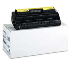 Xerox 013R00599 013R00599 Toner, 3000 Page-Yield, Black