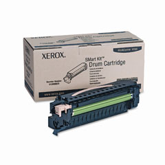 Xerox 013R00623 013R00623 Drum Unit, Black