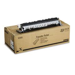 Xerox - 108r00579 transfer roller, sold as 1 ea