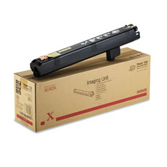Xerox - 108r00581 imaging unit, black, sold as 1 ea