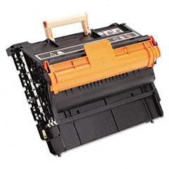Xerox - 108r00645 imaging unit, black/tri-color, sold as 1 ea