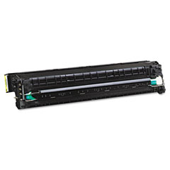 Xerox - 108r00697 drum unit, tri-color, sold as 1 kt