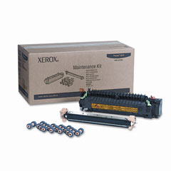 Xerox - 108r00717 maintenance kit, sold as 1 ea