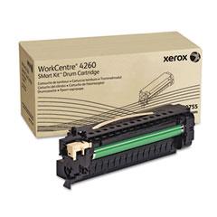 Xerox 113R00755 113R00755 Drum Unit, Black