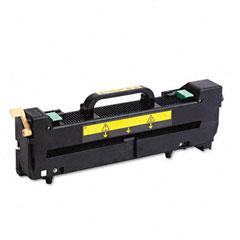 Xerox - 115r00037 110v fuser, high-yield, sold as 1 ea