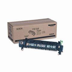 Xerox - 115r00049 fuser kit, high-yield, sold as 1 ea
