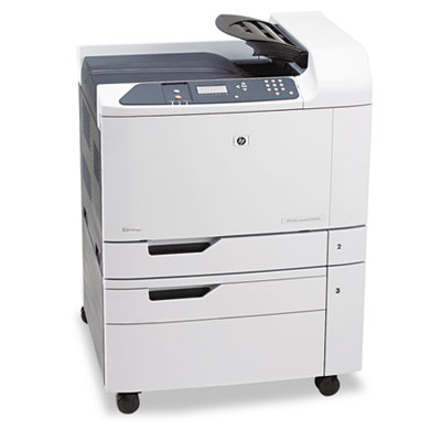 brother series 2140 laser printercompare pricesread reviews laser printer copier. Black Bedroom Furniture Sets. Home Design Ideas