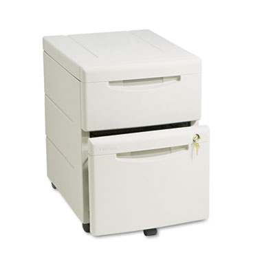 Plastic file cabinets in File Cabinets - Compare Prices, Read