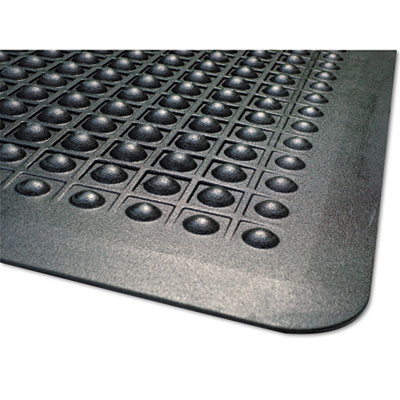 entrance mat, door mat, floor mat, mat runners, waterhog mat