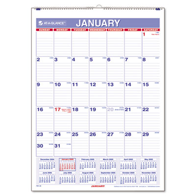, 2013 pay period calendar, 2013 pay period calendar chapter 2013 pay