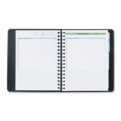 daily planner book. The Action Planner Daily