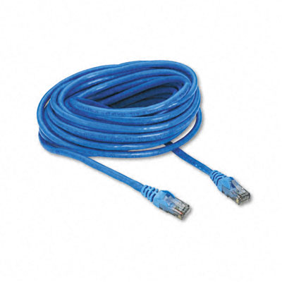Plenum Rated Cable. plenum-rated cables,