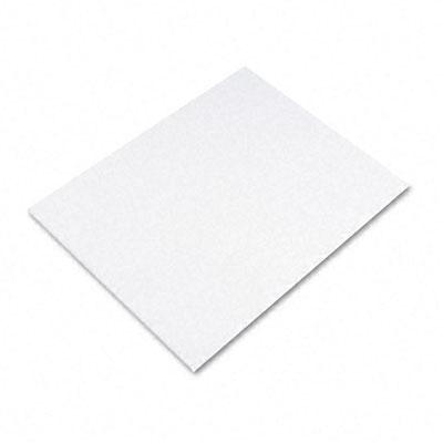 white board white poster board magnetic white board