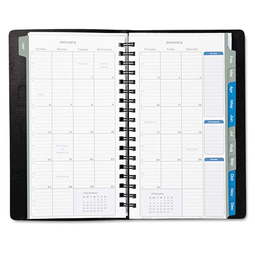 "Calendar Half Sheet : Search results for "" calendar template monthly half"